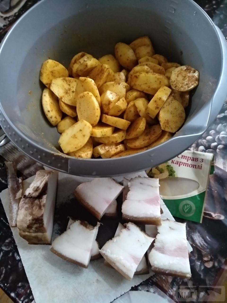 87117 - Закуски на огне (мангал, барбекю и т.д.) и кулинария вообще. Советы и рецепты.