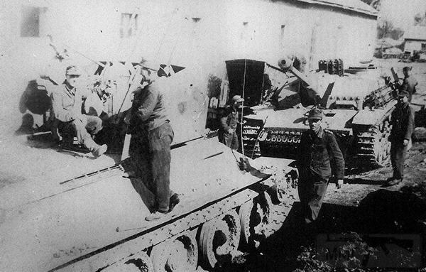 8713 - Самые необычные танки