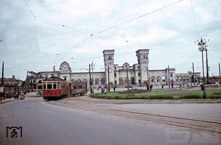 8726 - Оккупированная Украина в фотографиях