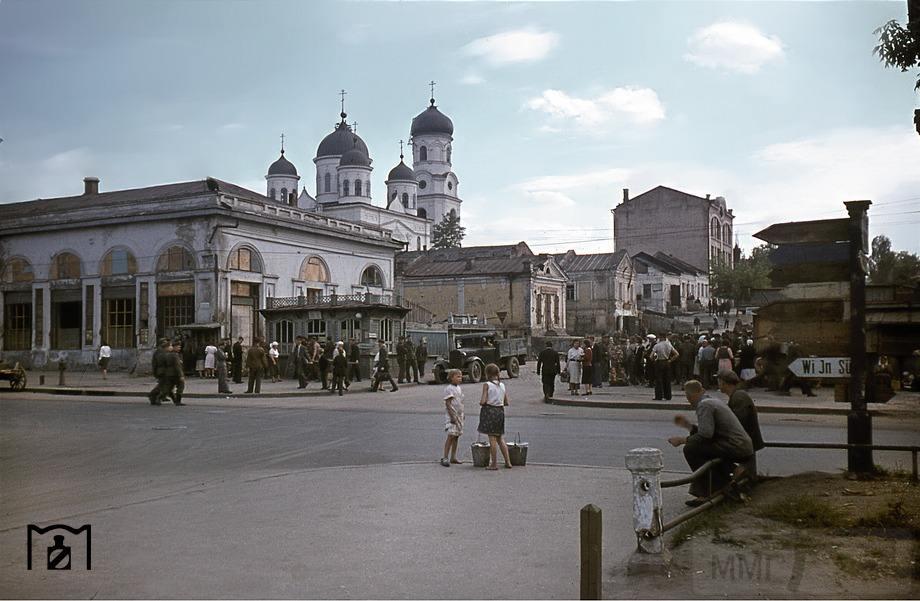 8728 - Оккупированная Украина в фотографиях