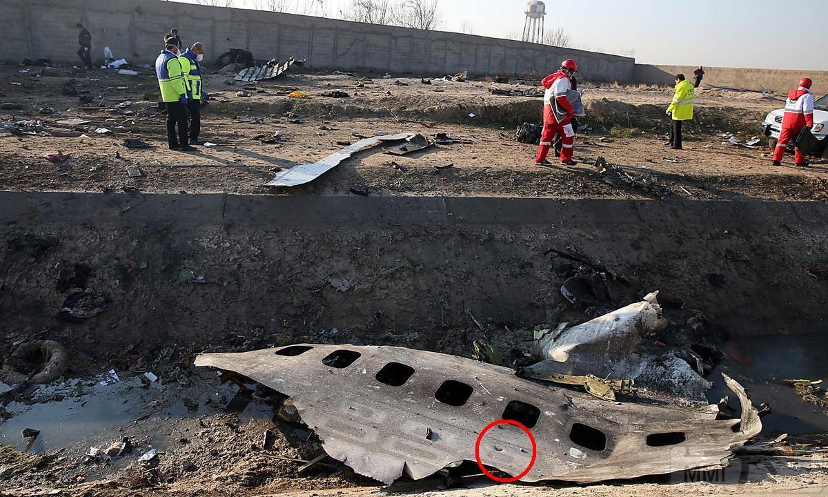 87444 - Аварии гражданских летательных аппаратов