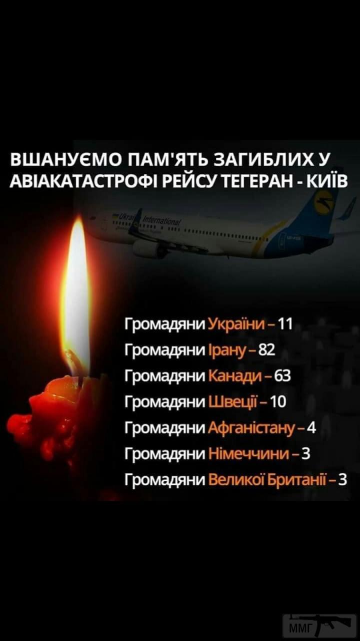 87486 - Аварии гражданских летательных аппаратов
