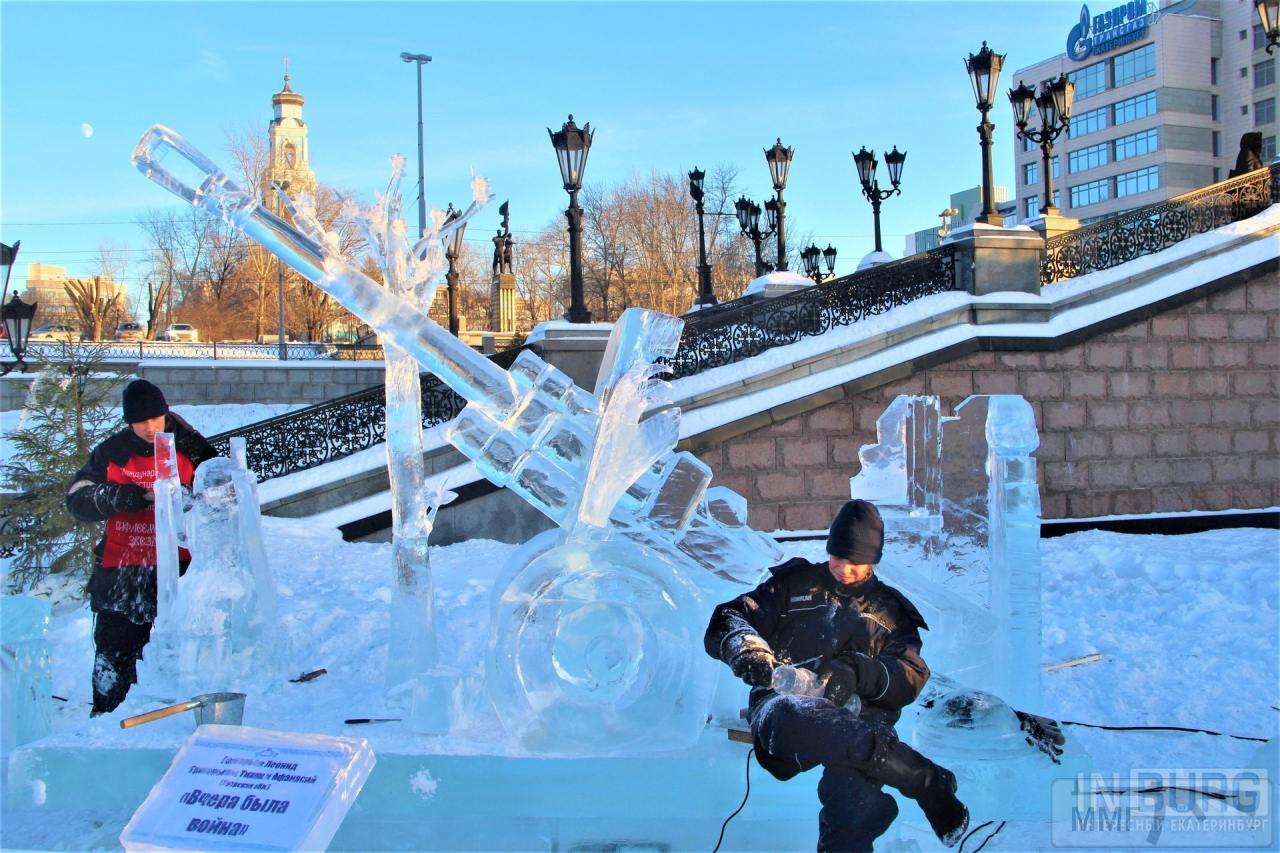 87495 - А в России чудеса!