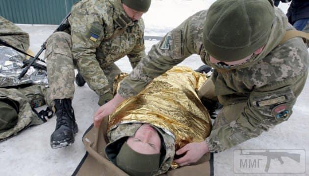 87551 - Командование ДНР представило украинский ударный беспилотник Supervisor SM 2, сбитый над Макеевкой