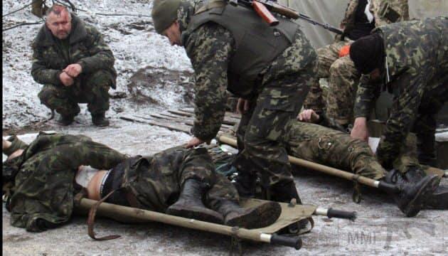 87552 - Командование ДНР представило украинский ударный беспилотник Supervisor SM 2, сбитый над Макеевкой