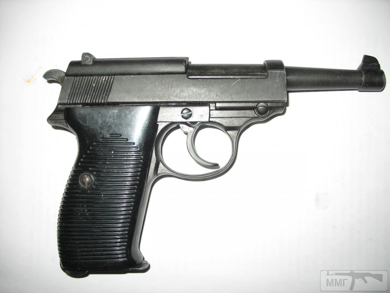 87558 - Шукаю репліки пістолетів