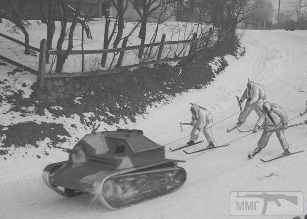 87564 - Фототема Мир между мировыми войнами
