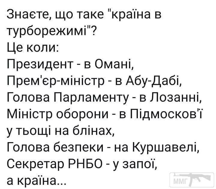 87568 - Украина - реалии!!!!!!!!