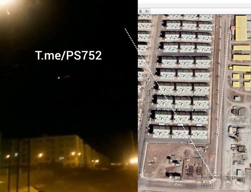 87570 - Аварии гражданских летательных аппаратов