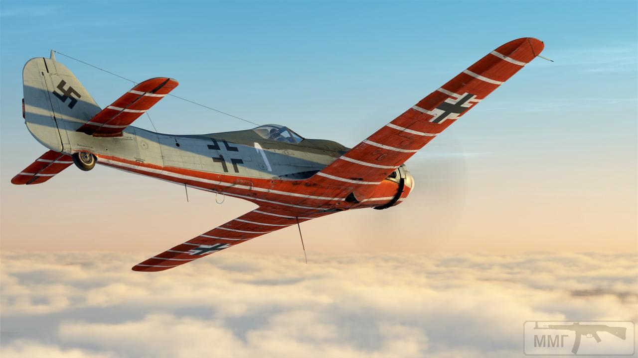 87671 - Художественные картины на авиационную тематику