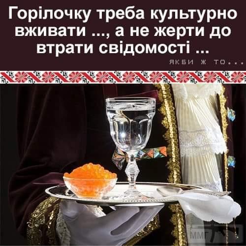 87681 - Пить или не пить? - пятничная алкогольная тема )))