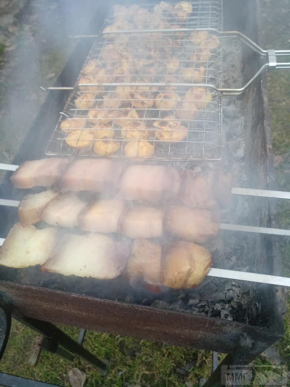 87778 - Закуски на огне (мангал, барбекю и т.д.) и кулинария вообще. Советы и рецепты.