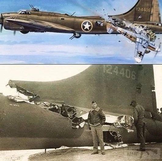 87796 - Художественные картины на авиационную тематику