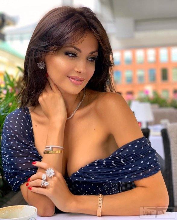 87823 - Красивые женщины