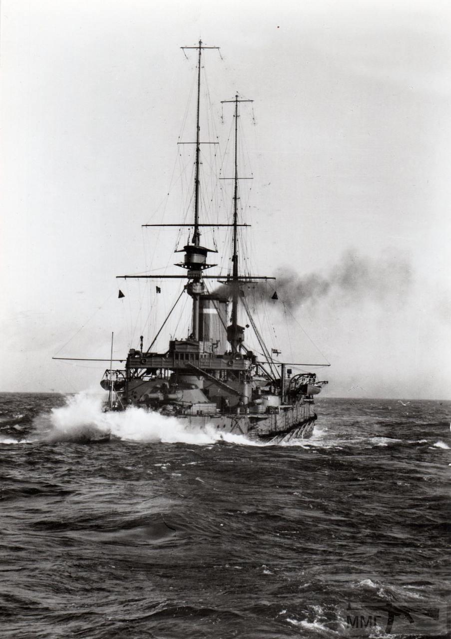 87861 - HMS Commonwealth