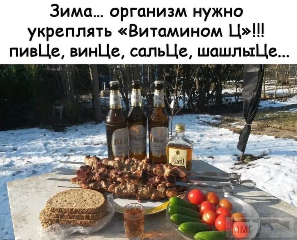 87937 - Пить или не пить? - пятничная алкогольная тема )))