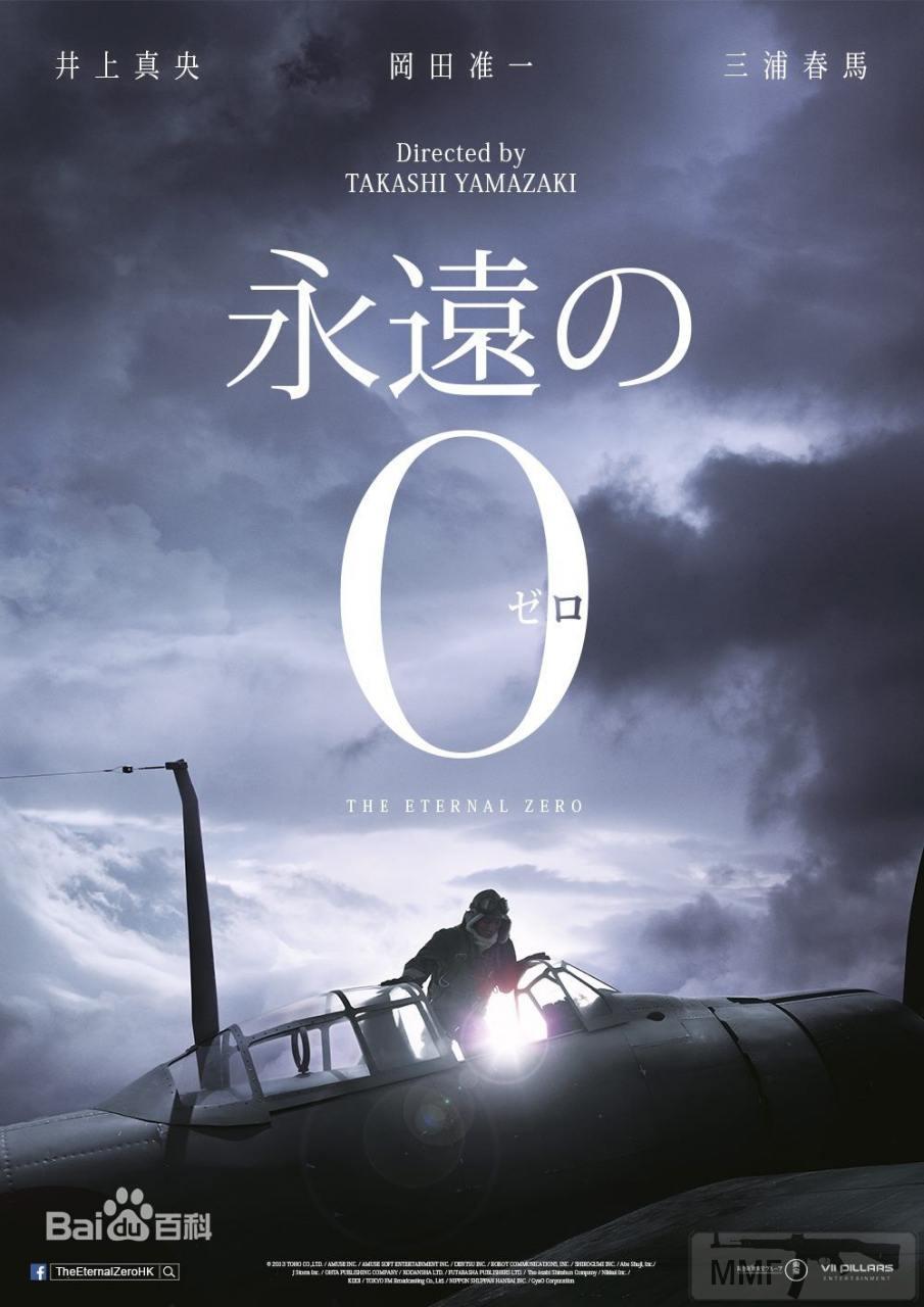 87940 - Вечный ноль (2013)