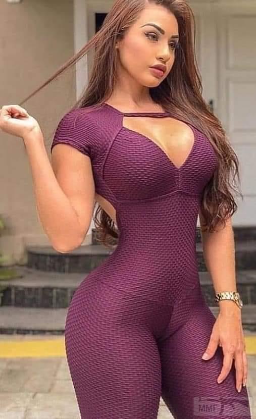 87969 - Красивые женщины