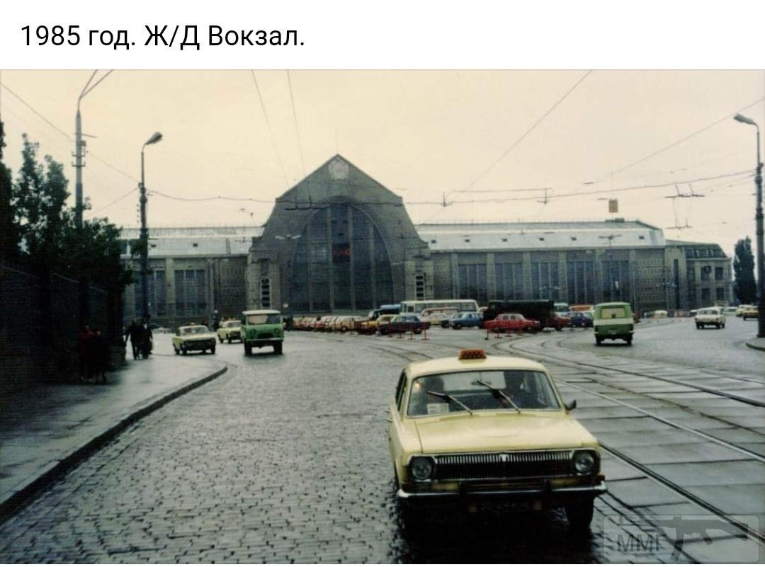 88005 - Мальовнича Україна.