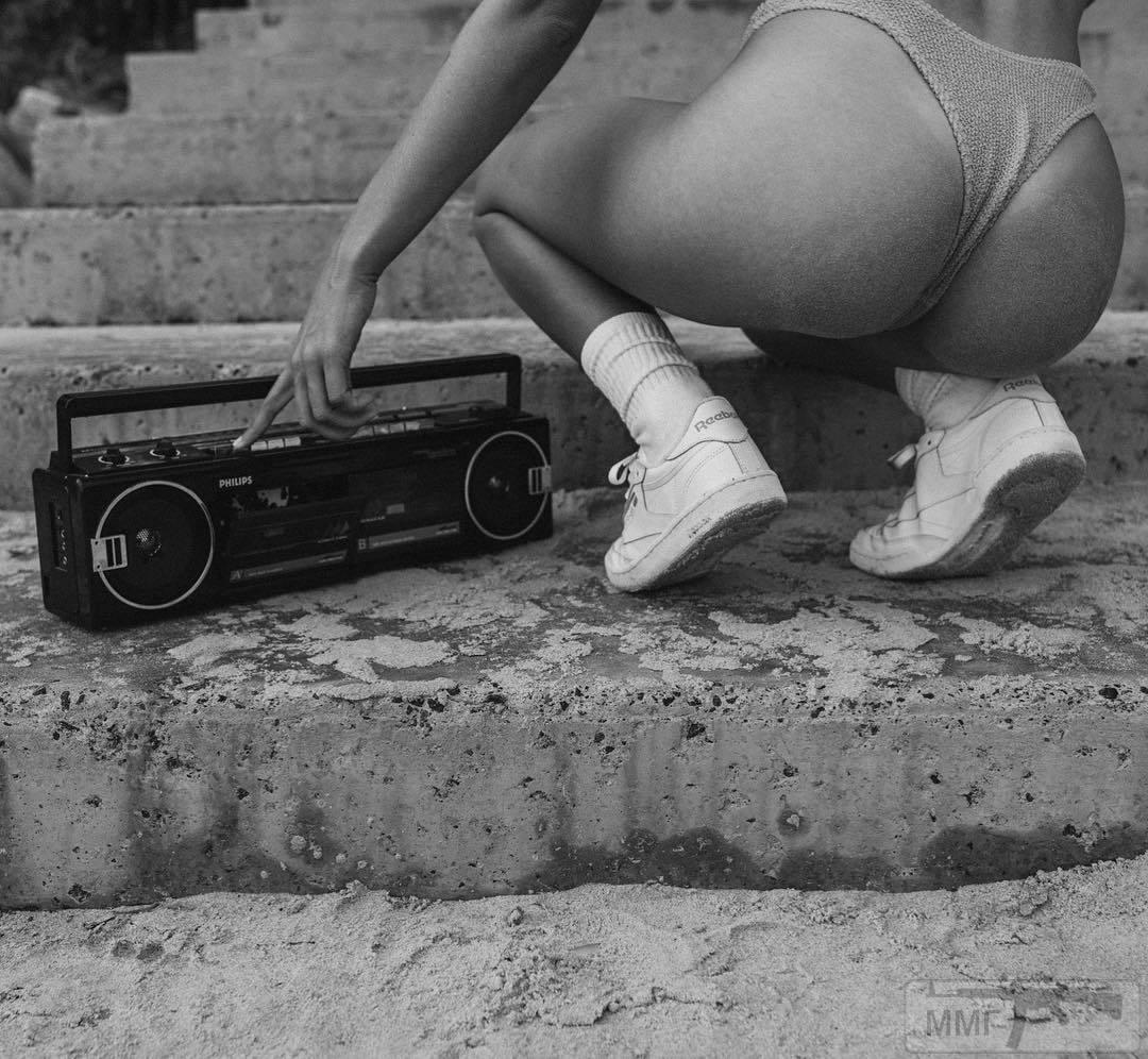 88045 - Красивые женщины