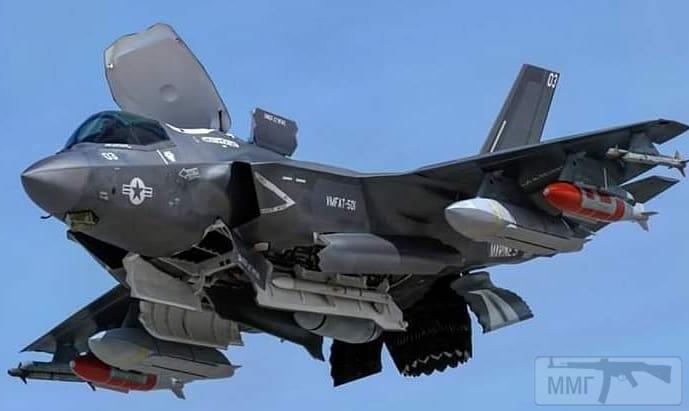 88115 - Красивые фото и видео боевых самолетов и вертолетов