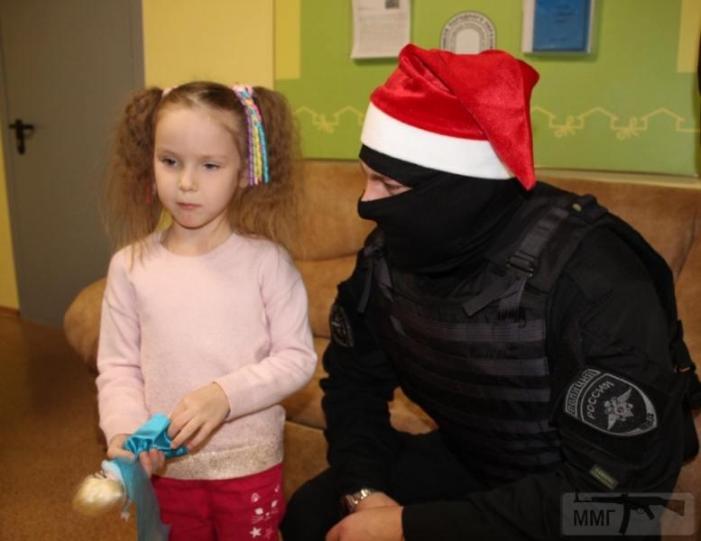 88124 - А в России чудеса!