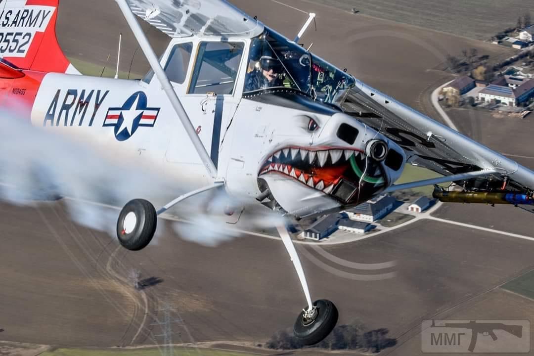 88128 - Красивые фото и видео боевых самолетов и вертолетов