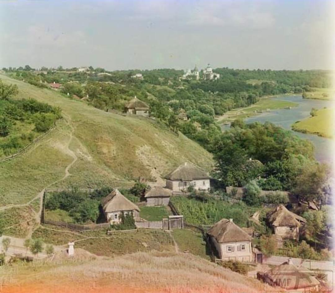 88166 - Мальовнича Україна.