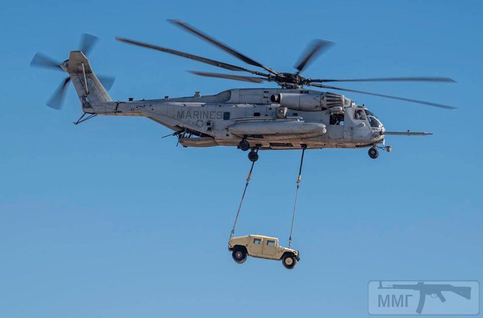 88170 - Красивые фото и видео боевых самолетов и вертолетов