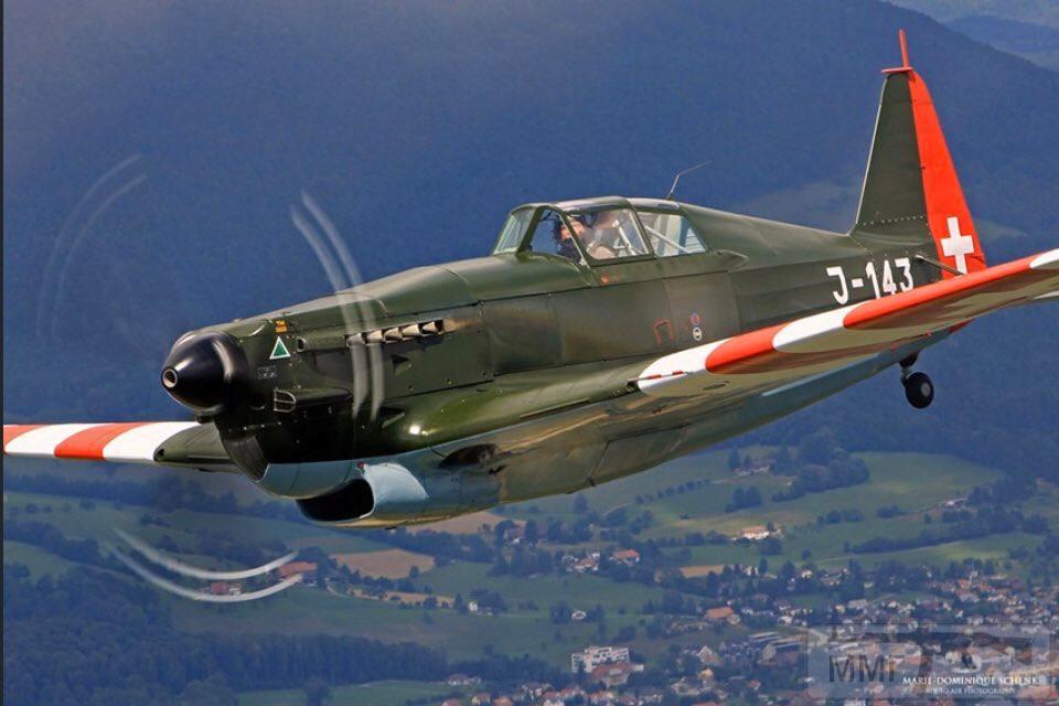 88174 - Красивые фото и видео боевых самолетов и вертолетов