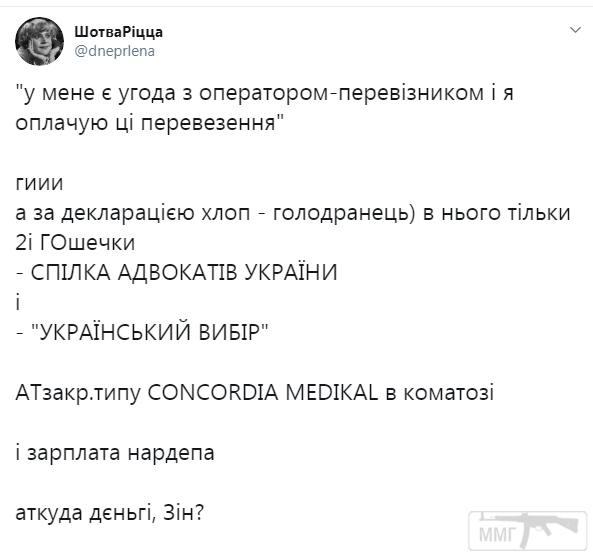 88178 - Украина - реалии!!!!!!!!