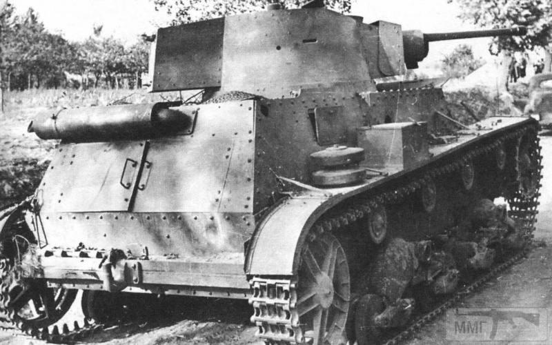 88195 - Раздел Польши и Польская кампания 1939 г.