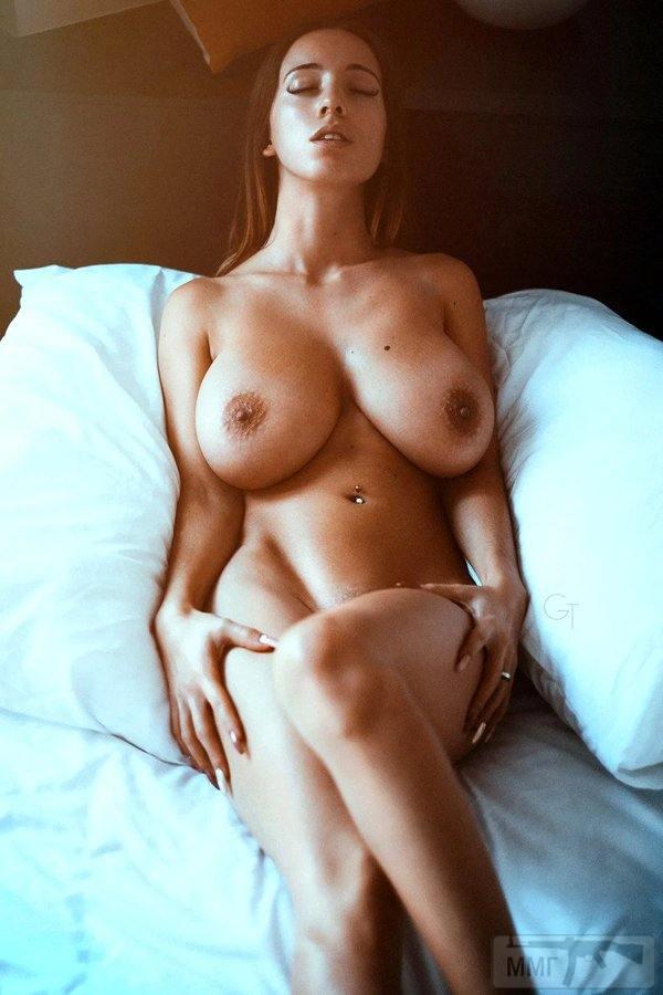 88216 - Красивые женщины