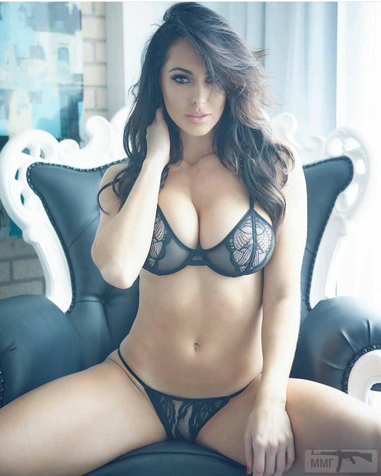 88242 - Красивые женщины