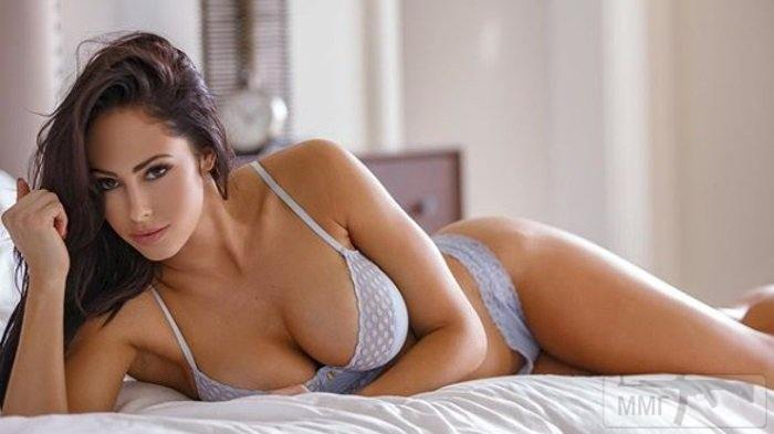 88255 - Красивые женщины