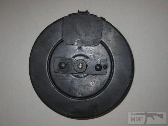 88262 - Суоми: финский автомат, который изменил историю