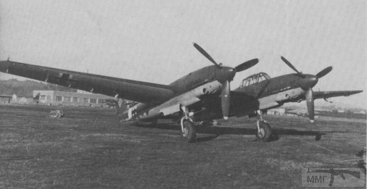 88277 - Самолеты Luftwaffe
