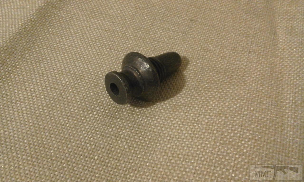 88282 - Створення ММГ патронів та ВОПів.