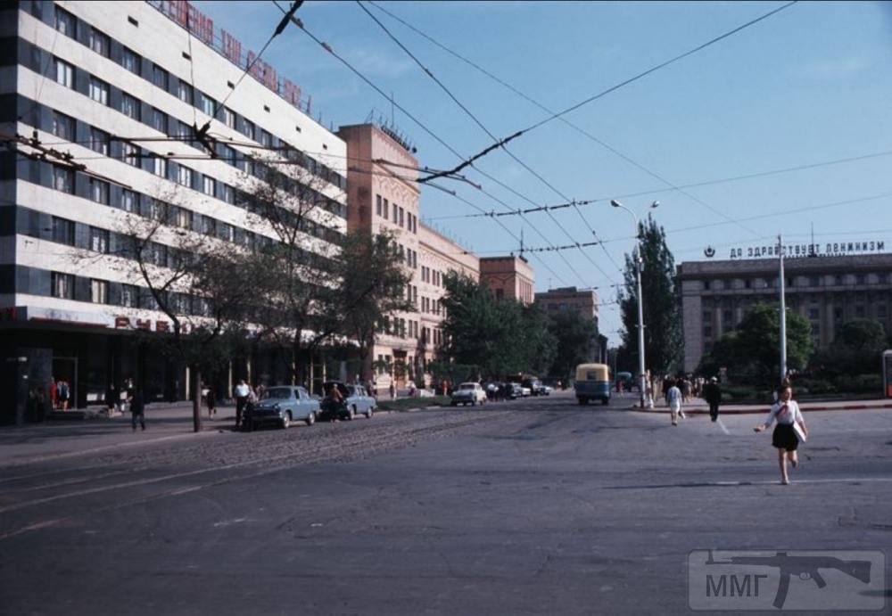 88308 - Донецк - Сталино - Юзовка