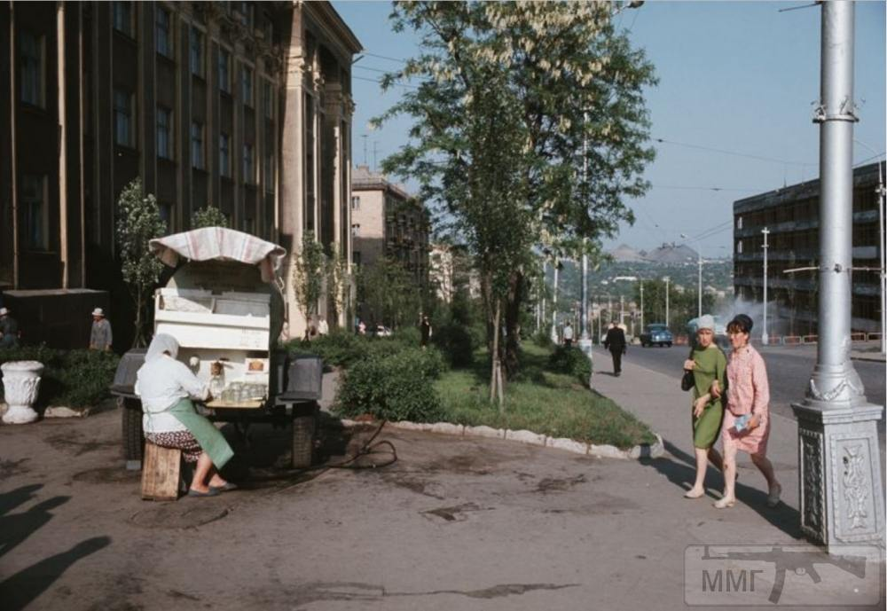 88309 - Донецк - Сталино - Юзовка