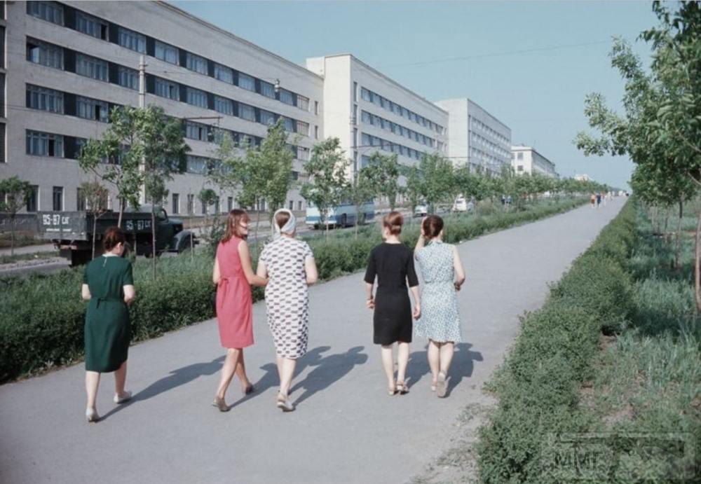 88311 - Донецк - Сталино - Юзовка