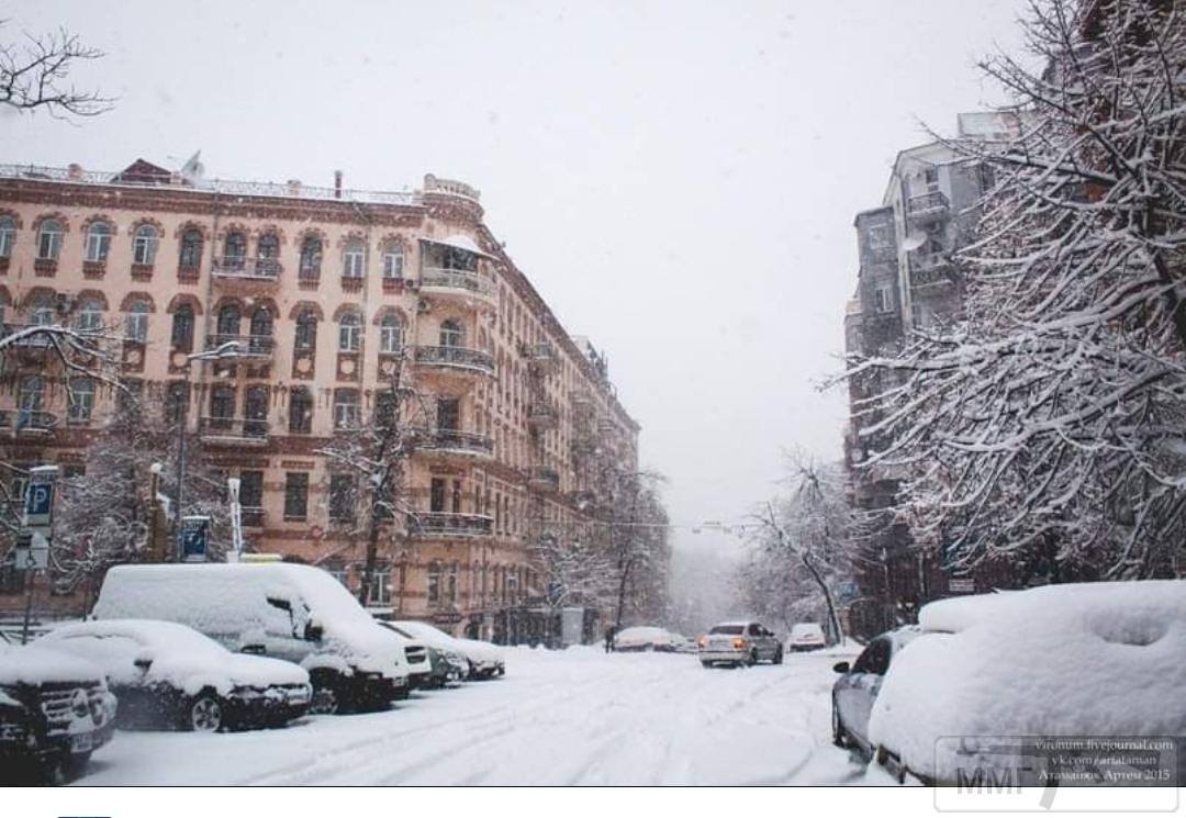 88339 - Мальовнича Україна.