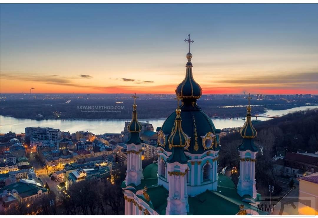 88342 - Мальовнича Україна.