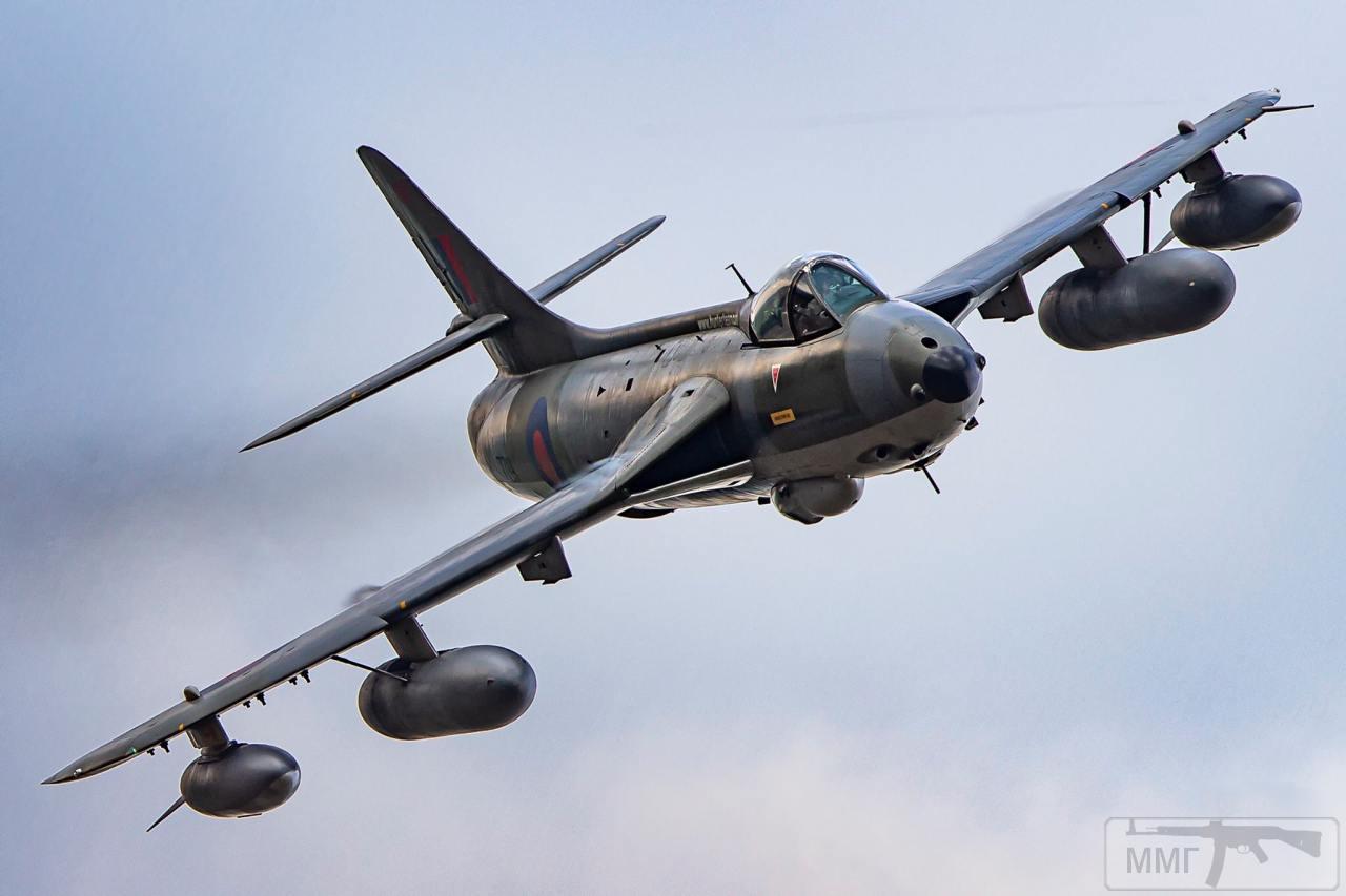 88364 - Красивые фото и видео боевых самолетов и вертолетов