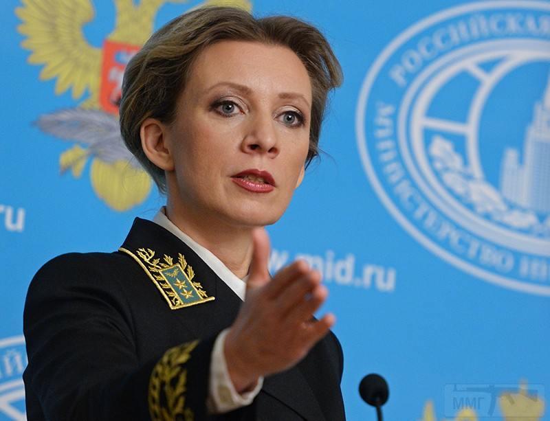 8839 - Оккупированная Украина в фотографиях