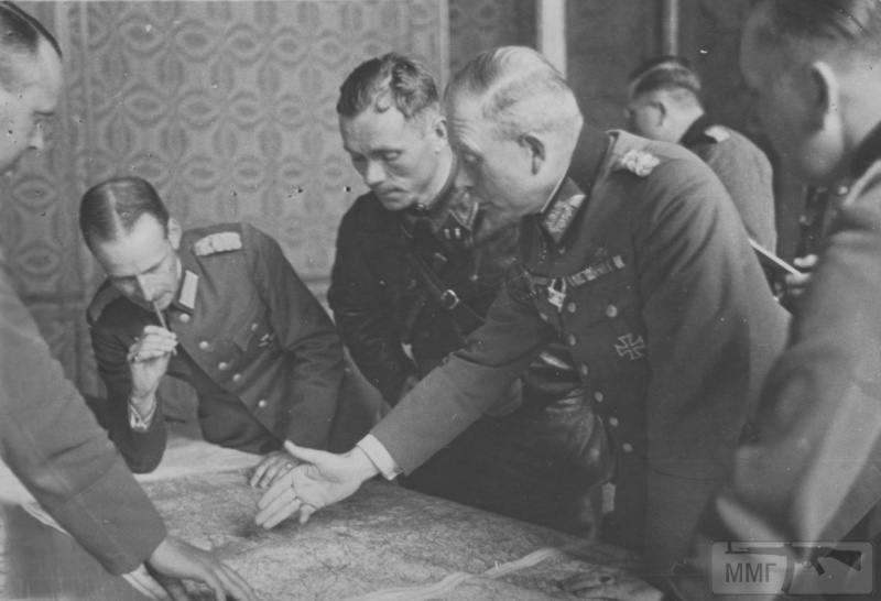 88420 - Раздел Польши и Польская кампания 1939 г.