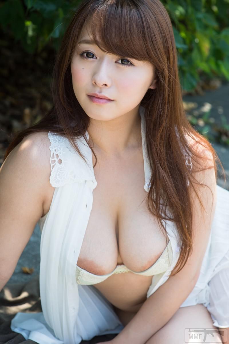 88458 - Красивые женщины