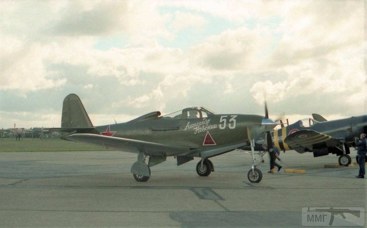 88502 - Красивые фото и видео боевых самолетов и вертолетов