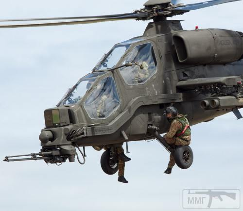 88517 - Красивые фото и видео боевых самолетов и вертолетов