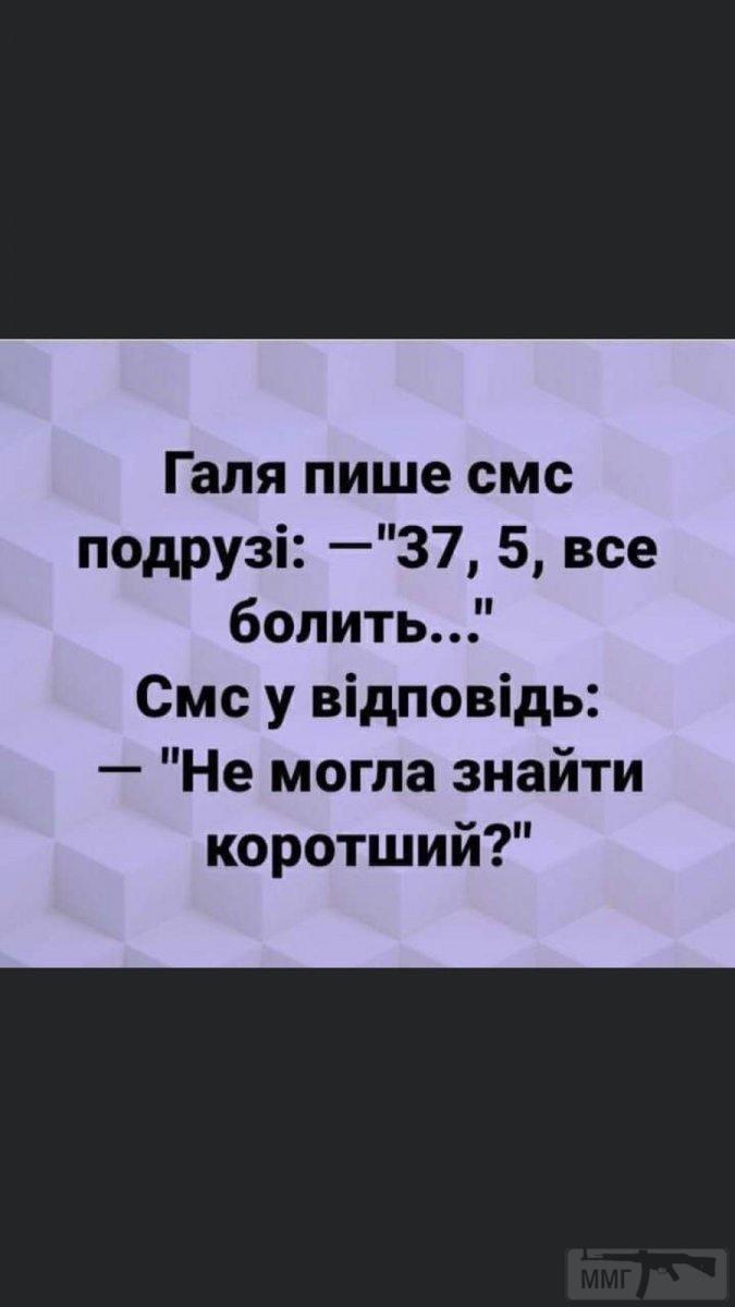 88586 - Анекдоты и другие короткие смешные тексты